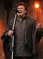 Wilfried Wien2008a.jpg