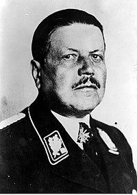 Wilhelm Ohnesorge.jpg