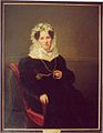 Wilhelmine-Sillem-Buesch-1772-1852.jpg