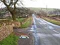 Wilk's Hill - geograph.org.uk - 146603.jpg