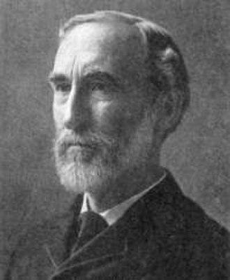 Chemical thermodynamics - J. Willard Gibbs - founder of chemical thermodynamics