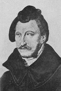 William I, Count of Nassau-Dillenburg German nobleman; ruling count of Nassau-Dillenburg, Siegen, Vianden and Dietz