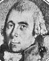 WilliamMontague Boston OldNorth.png