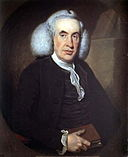William Cullen.jpg