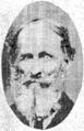 William Locke Brockman.png