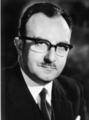 William McCrea.png