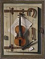 William Michael Harnett Still life Violin and MusicFXD.jpg