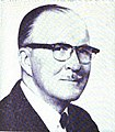 William Moore McCulloch 87th Congress 1961.jpg
