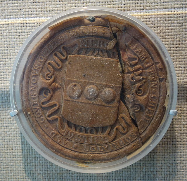 640px-William_Penn_clay_seal%2C_1699%2C_