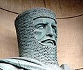 William Wallace statue edinburgh 2.JPG