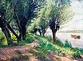 Willows by the Scheldt cut.jpg