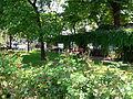 WilmersdorfRankeplatz.JPG