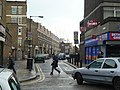 Wilmot Street, London E2 - geograph.org.uk - 752301.jpg