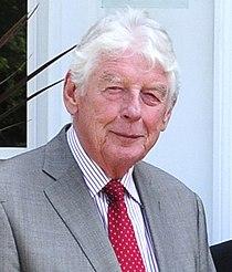 Wim Kok 2011.jpg
