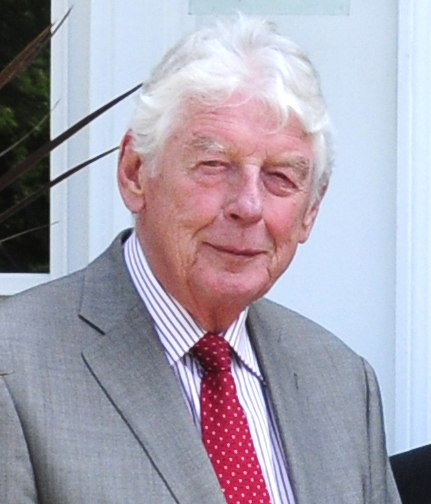 Wim Kok 2011