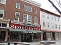 Winchester, Virginia (8598412143).jpg
