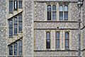 Winchester castle hill county hall 01.jpg