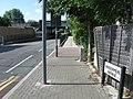 Windermere Avenue, Kenton - geograph.org.uk - 1997762.jpg