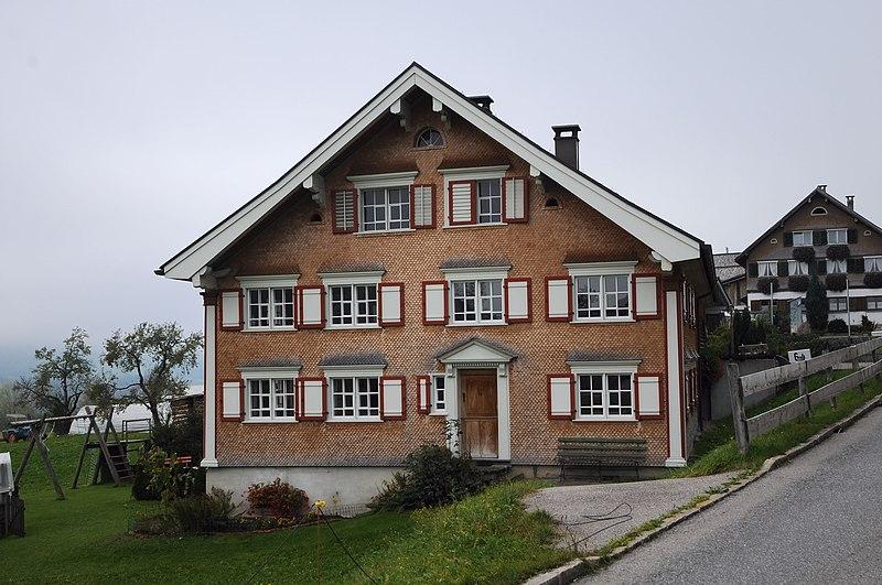 File:Windern 24, Hittisau 4.JPG