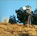 Windmill, Reservoir Rd., Redlands, CA 12-2-12 (8249792271).jpg