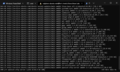 Windows Terminal 0.4 screenshot.png