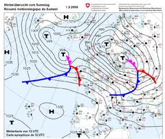 https://upload.wikimedia.org/wikipedia/commons/thumb/8/8b/Windstorm_Emma.png/240px-Windstorm_Emma.png