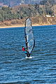 Windsurf - Trasluchada - Jibe - 5.JPG