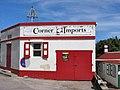 Windwardside Corner Imports (6550028683).jpg