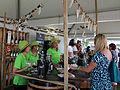 Wine Expo 2014 26.jpg