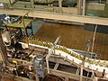 Wine bottling line at Chateau Ste. Michelle Winery.jpg