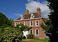 Wingham - Delbridge House.jpg