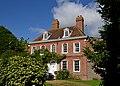 Wingham - Delbridge House.jpg
