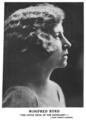 WinifredByrd1919.tif