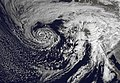 Winter Storm Titan (2014) on February 28, 2014.jpg