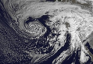 March 2014 North American winter storm