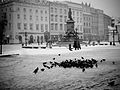 Winter in Krakow (3282136643).jpg