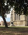 Winterton War Memorial - geograph.org.uk - 201972.jpg