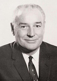 Winthrop Rockefeller Governor of Arkansas