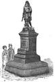Winthrop ScollaySq KingsBoston1881.png