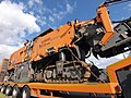 Wirtgen W2200 oranje (owner Reproad) p4.JPG