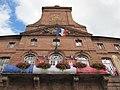 Wissembourg HôtelVille b.JPG