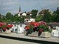 Wittenbach bei St. Gallen - panoramio.jpg