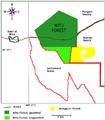 Witu-Forest-map-Kenya.png