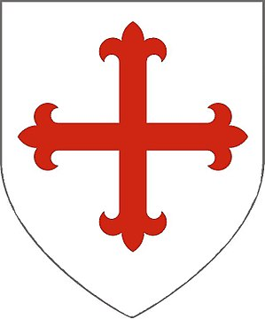 William Trussell - Image: Wm Trussell Boroughbridge Rebel Arms