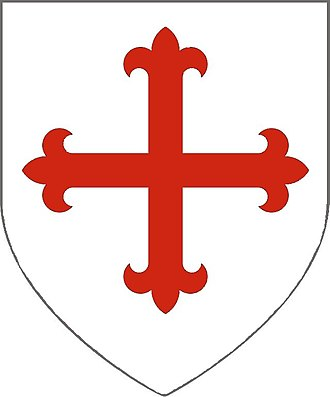 William Trussell - Image: Wm Trussell Boroughbridge Rebel Arms