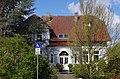 Wohnhaus, Hoayer Str. 11, Bücken.jpg
