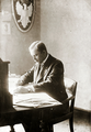 Wojciech Korfanty 5.png
