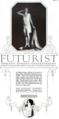 Woman's Home Companion 1919 - Futurist.png