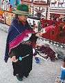 Woman with drop spindle in Equador..jpg