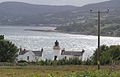 Women's Retreat Holy Isle.jpg
